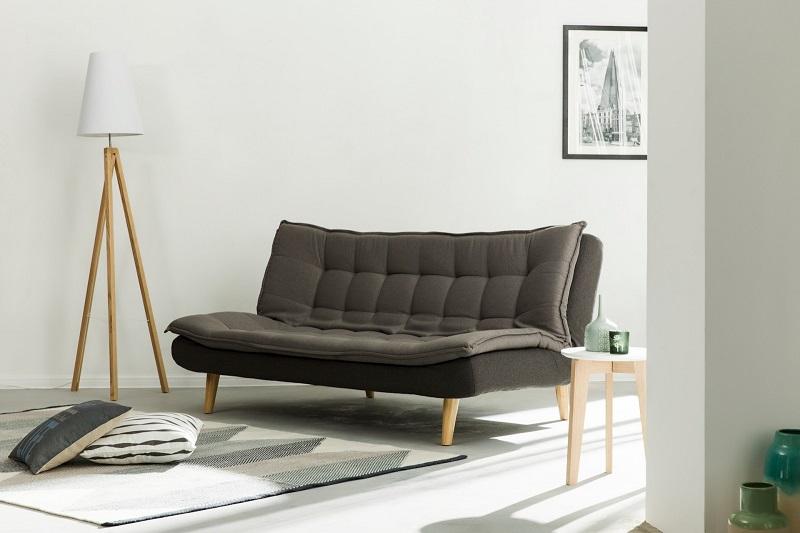 Quá trình vệ sinh sofa bed trải qua 5 bước