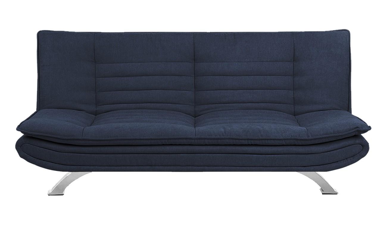 Lựa chọn chất tẩy rửa cũng là một yếu tố quan trọng trong việc vệ sinh sofa bed